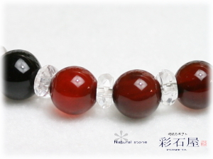 彩石屋,インスピレーションブレスレット,スピリチャル,【写真2】